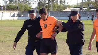 arbitros-futbol-martin-leiva-agresión