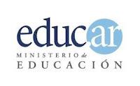 ministerio-educacion-y-deportes