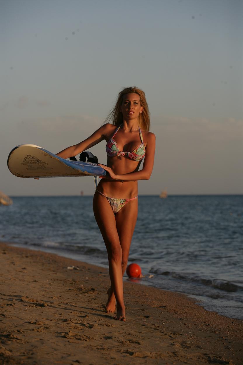 Antonia Petrova