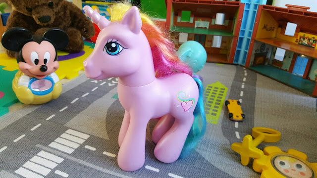 licorne-poney-my-little-poney