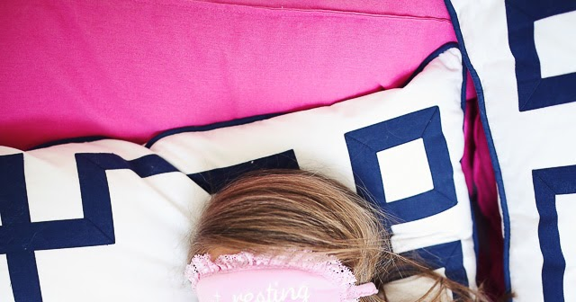 how to become a morning person overnight