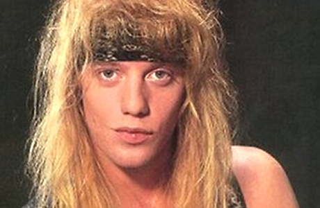 Old Friends Quotes Wallpaper Jani Lane