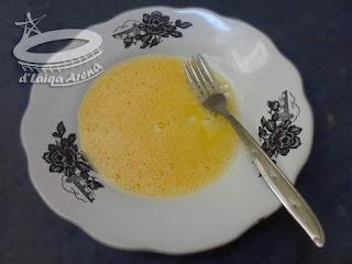 kocokan telur