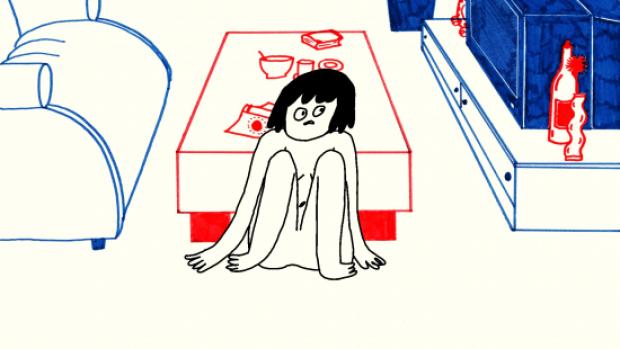 wszelkiego rodzaju filmy animowane dojrzałe swingers darmowe porno