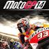 MotoGP 14 Download PC Game Full Version Free