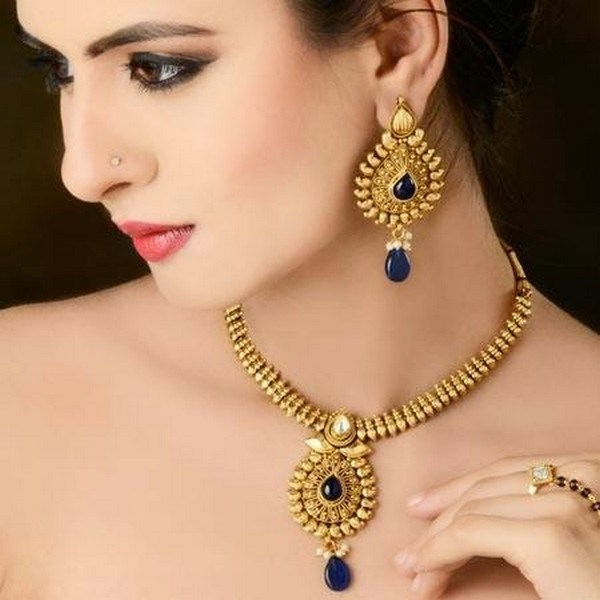 beautiful jewelery pic, diamond jewelry pic, gold jewelry pic