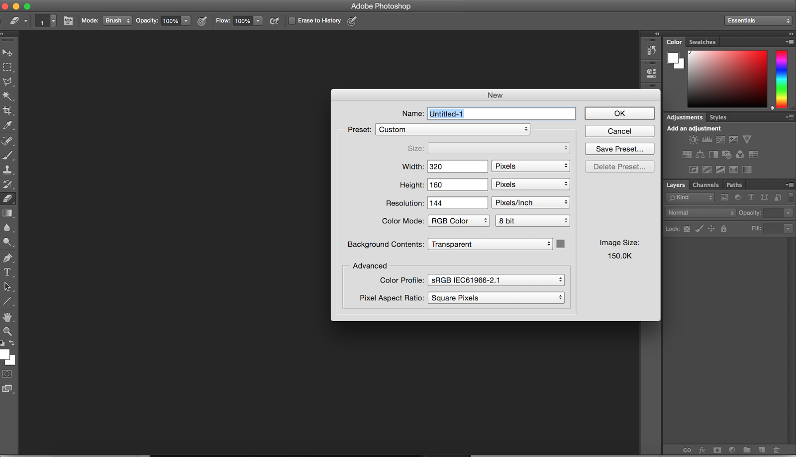 Free download adobe photoshop cs3 for mac os x 10.4.11 mac os x 10 4 11