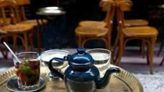 كباية شاي تكلف أمين شرطة 15 سنة سجن