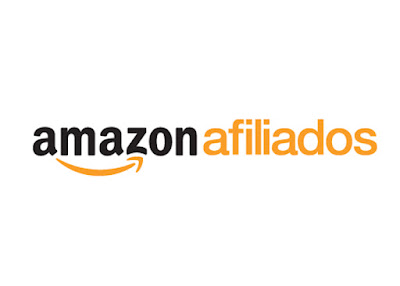 afiliados, Amazon, comisiones, Marketing, Productos,