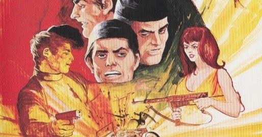 SLEEPAWAY CAMP IV: THE SURVIVOR DVD (RETROSPLOITATION