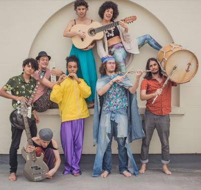 Casa-Museu Ema Klabin tem intervenção sonora no espaço expositivo