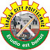 Ibadan City Polytechnic 2016/2017 Admission List Out