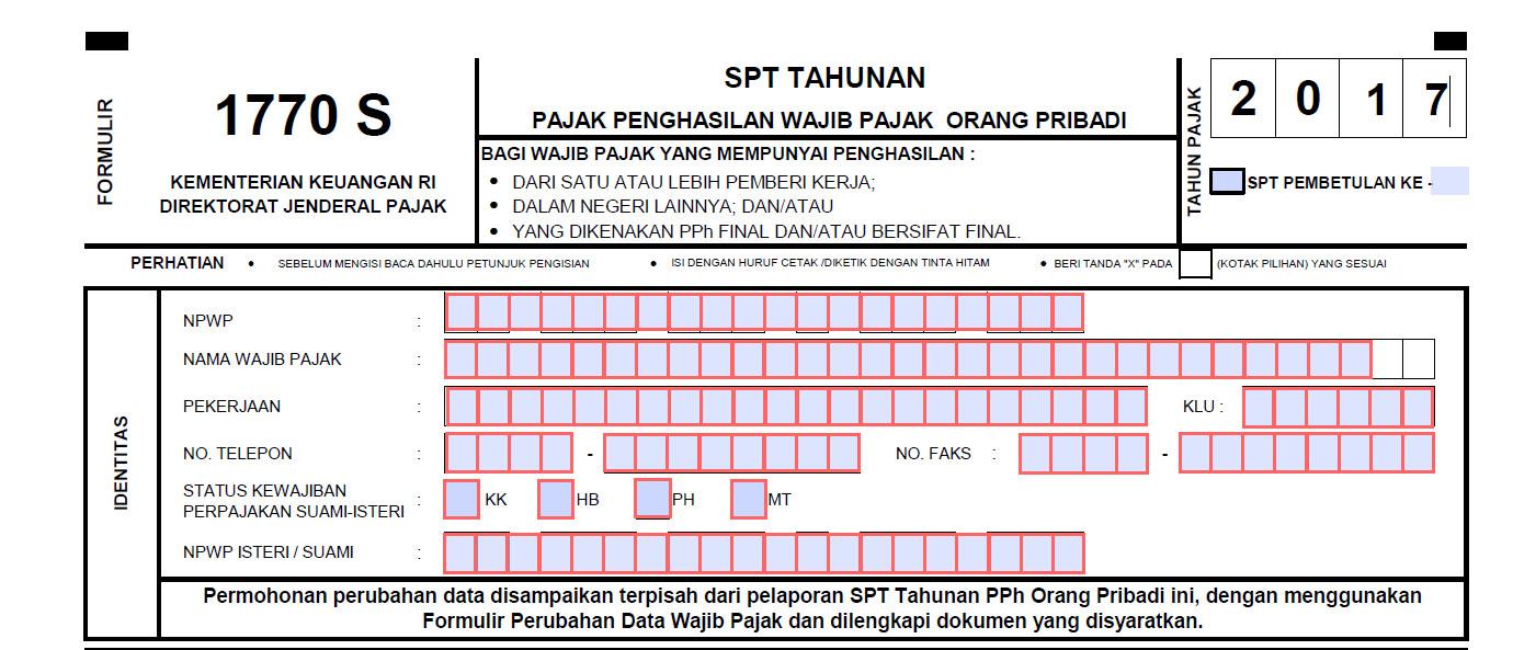 1770 ss pdf spt tahunan