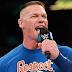 John Cena receberá prêmio por sua conduta no esporte
