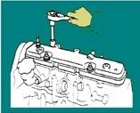 صيانة رأس المحرك PDF-اتعلم دليفري