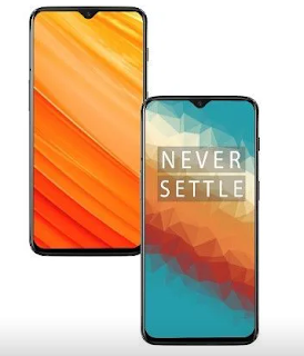 Oneplus 7 Seasoned Receives Any Other Android 10 Beta 9to5google