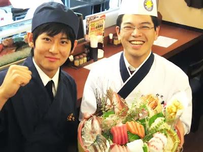 Du học sinh Nhật Bản có thể làm thêm 28h/tuần