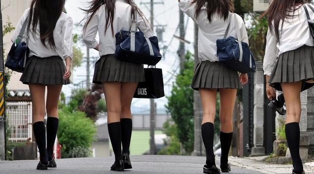 Usia 13 Tahun, Remaja di Jepang Sudah Dilegalkan Adegan Ranjang
