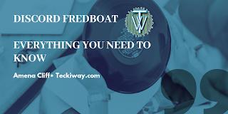 discord fredboat