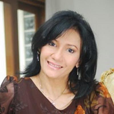 Kumpulan Lagu Christine Panjahitan Full Album Mp3 Terlengkap