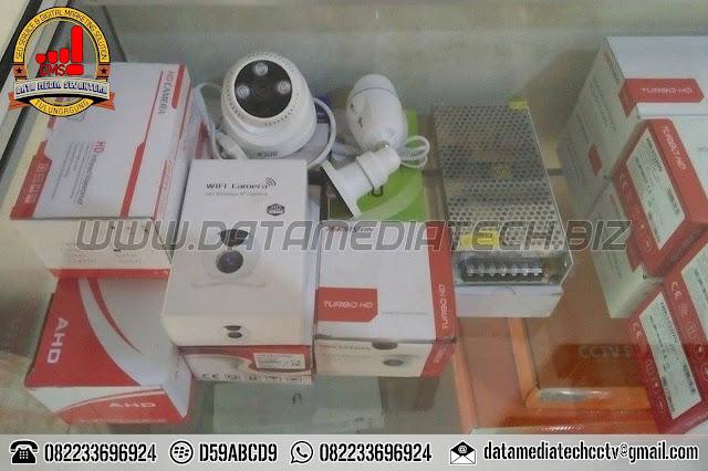 CCTV Murah Ponorogo