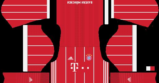 online store 18656 e6bf3 Dls real Madrid 2018 19 Kit Kuchalana