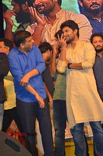Nenu Local Audio Launch Stills  0019.JPG