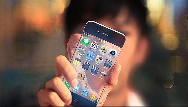 zedge ramy as عالم التقنيات  أفضل برنامج للأندرويد أفضل برنامج للأيفون