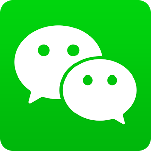 Wechat Wereward offer Recharge,shopping and other vouchers for March 2016