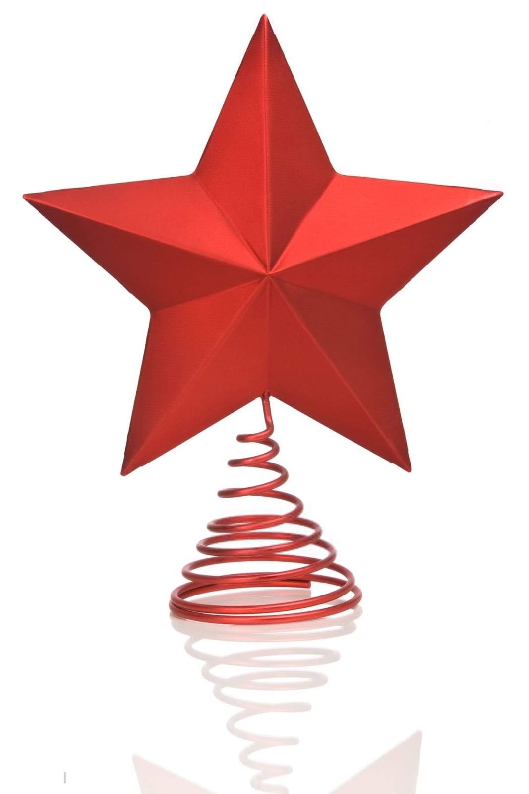 Christmas Stars Images