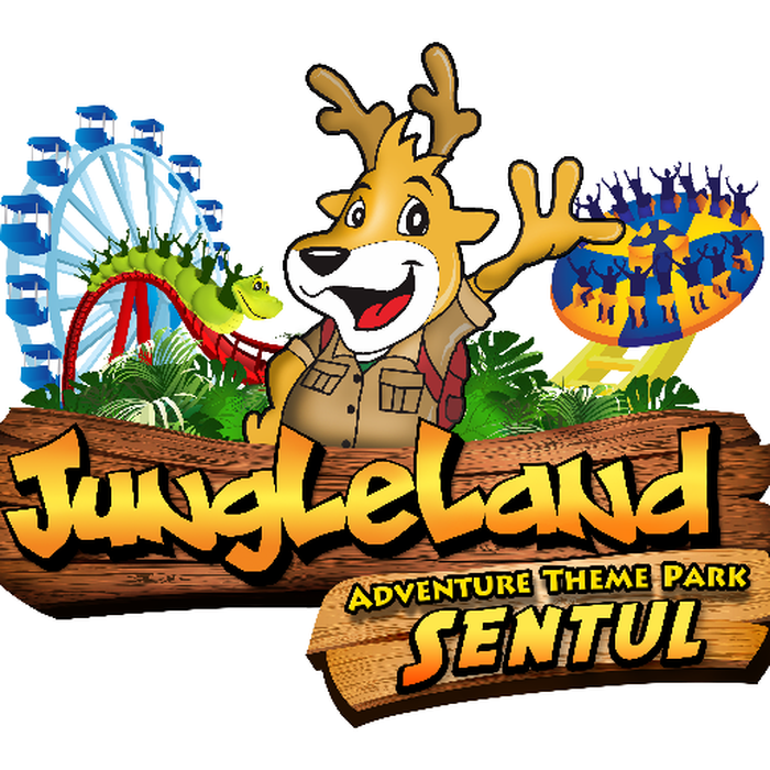 Daftar Harga Tiket Jungleland Terbaru Dan Terupdate 2019