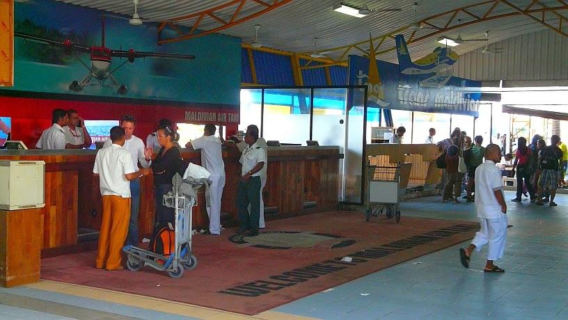 surfari maldivas aeropuerto male 02