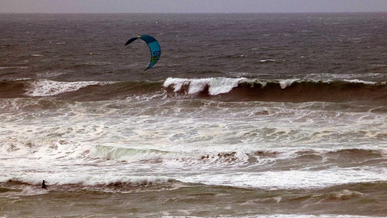 kite surf sopela 03