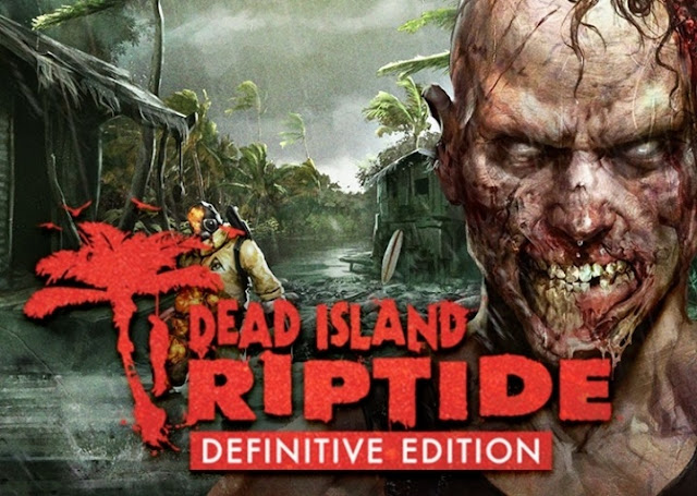 Dead Island Riptide Definitive Edition, Game Dead Island Riptide Definitive Edition, Spesification Game Dead Island Riptide Definitive Edition, Information Game Dead Island Riptide Definitive Edition, Game Dead Island Riptide Definitive Edition Detail, Information About Game Dead Island Riptide Definitive Edition, Free Game Dead Island Riptide Definitive Edition, Free Upload Game Dead Island Riptide Definitive Edition, Free Download Game Dead Island Riptide Definitive Edition Easy Download, Download Game Dead Island Riptide Definitive Edition No Hoax, Free Download Game Dead Island Riptide Definitive Edition Full Version, Free Download Game Dead Island Riptide Definitive Edition for PC Computer or Laptop, The Easy way to Get Free Game Dead Island Riptide Definitive Edition Full Version, Easy Way to Have a Game Dead Island Riptide Definitive Edition, Game Dead Island Riptide Definitive Edition for Computer PC Laptop, Game Dead Island Riptide Definitive Edition Lengkap, Plot Game Dead Island Riptide Definitive Edition, Deksripsi Game Dead Island Riptide Definitive Edition for Computer atau Laptop, Gratis Game Dead Island Riptide Definitive Edition for Computer Laptop Easy to Download and Easy on Install, How to Install Dead Island Riptide Definitive Edition di Computer atau Laptop, How to Install Game Dead Island Riptide Definitive Edition di Computer atau Laptop, Download Game Dead Island Riptide Definitive Edition for di Computer atau Laptop Full Speed, Game Dead Island Riptide Definitive Edition Work No Crash in Computer or Laptop, Download Game Dead Island Riptide Definitive Edition Full Crack, Game Dead Island Riptide Definitive Edition Full Crack, Free Download Game Dead Island Riptide Definitive Edition Full Crack, Crack Game Dead Island Riptide Definitive Edition, Game Dead Island Riptide Definitive Edition plus Crack Full, How to Download and How to Install Game Dead Island Riptide Definitive Edition Full Version for Computer or Laptop, Specs Game PC Dead Island Riptide Definitive Edition, Computer or Laptops for Play Game Dead Island Riptide Definitive Edition, Full Specification Game Dead Island Riptide Definitive Edition, Specification Information for Playing Dead Island Riptide Definitive Edition, Free Download Games Dead Island Riptide Definitive Edition Full Version Latest Update, Free Download Game PC Dead Island Riptide Definitive Edition Single Link Google Drive Mega Uptobox Mediafire Zippyshare, Download Game Dead Island Riptide Definitive Edition PC Laptops Full Activation Full Version, Free Download Game Dead Island Riptide Definitive Edition Full Crack, Free Download Games PC Laptop Dead Island Riptide Definitive Edition Full Activation Full Crack, How to Download Install and Play Games Dead Island Riptide Definitive Edition, Free Download Games Dead Island Riptide Definitive Edition for PC Laptop All Version Complete for PC Laptops, Download Games for PC Laptops Dead Island Riptide Definitive Edition Latest Version Update, How to Download Install and Play Game Dead Island Riptide Definitive Edition Free for Computer PC Laptop Full Version, Download Game PC Dead Island Riptide Definitive Edition on www.siooon.com, Free Download Game Dead Island Riptide Definitive Edition for PC Laptop on www.siooon.com, Get Download Dead Island Riptide Definitive Edition on www.siooon.com, Get Free Download and Install Game PC Dead Island Riptide Definitive Edition on www.siooon.com, Free Download Game Dead Island Riptide Definitive Edition Full Version for PC Laptop, Free Download Game Dead Island Riptide Definitive Edition for PC Laptop in www.siooon.com, Get Free Download Game Dead Island Riptide Definitive Edition Latest Version for PC Laptop on www.siooon.com.