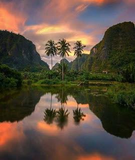 اجمل الصور الطبيعية في العالم ، صور مناظر طبيعيه خلابه