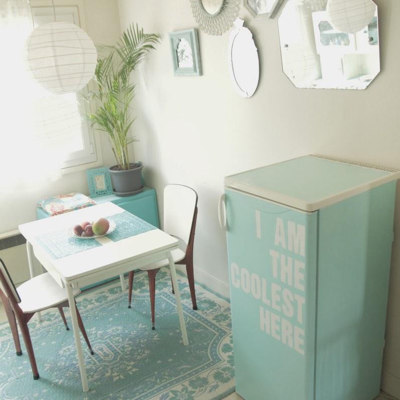 the blonde mind smeg is swag. Black Bedroom Furniture Sets. Home Design Ideas