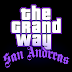The Grand Way Mod Apk Free Download