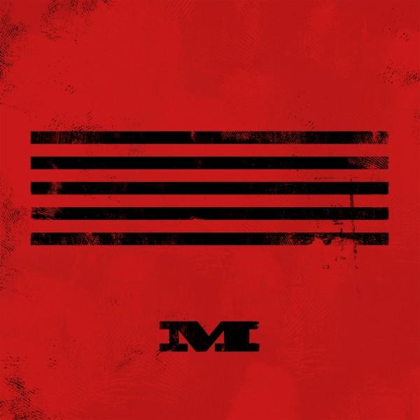Download Chord Gitar Big Bang – Loser