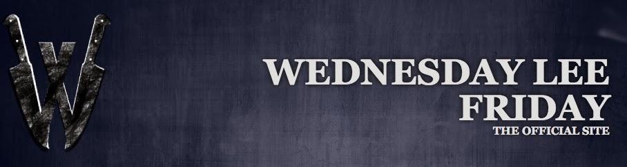 http://wednesdayleefriday.com/