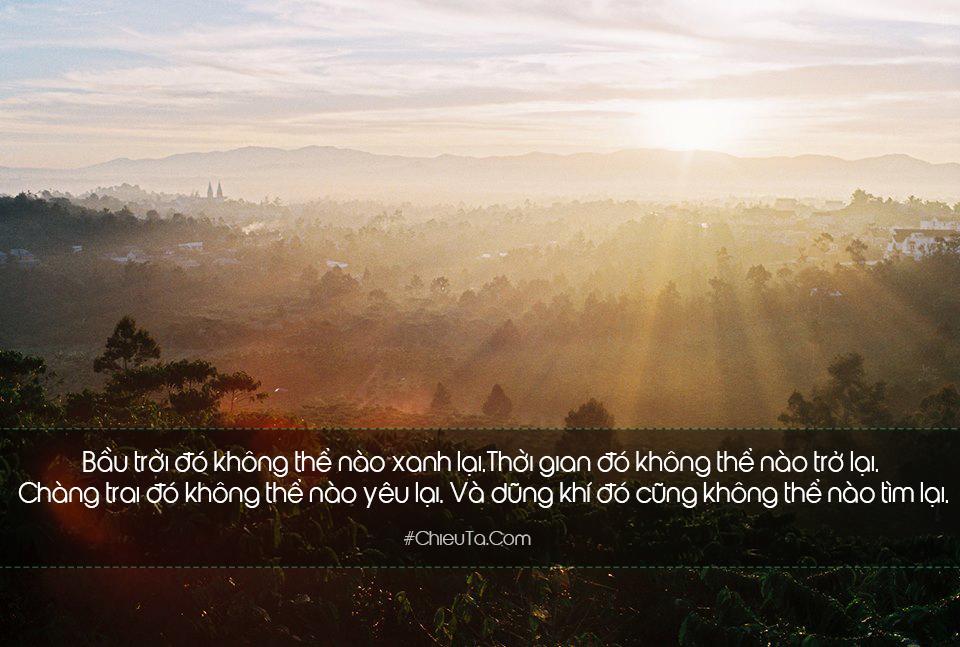 STT Mặt Trời, Câu Status Hay Nói Về Mặt Trời & Bầu Trời Ý Nghĩa