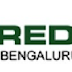 CREDAI to Mark Labour Day with Fun and Games for Labourer Families across Member Projects