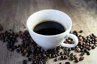 Tenha mais energia durante o dia fazendo um café da manhã reforçado