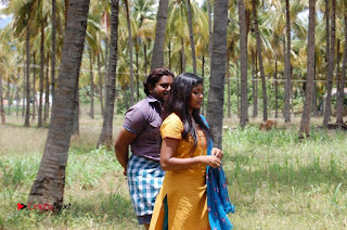 Idhellam Oru Polapuda Tamil Movie Stills  0013