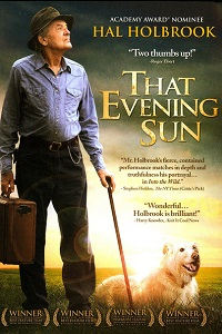 Watch That Evening Sun Online Free in HD