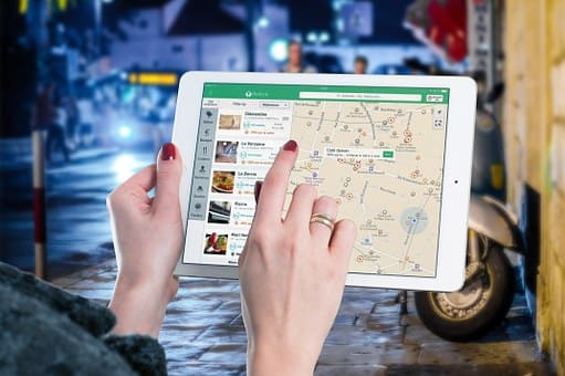 Cara Mengatasi Google Maps yang Tidak Berfungsi di Chrome dan Firefox