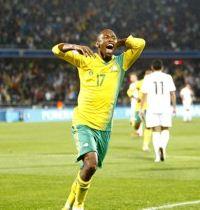 dafe1244f Bafana to carry on 5 match unbeaten run