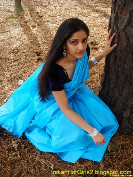 Indian Girls Without Dress  Teluguhotvideosfree-1619