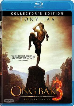 Ong Bak 3 2010 BluRay 850MB Hindi Dual Audio 720p Watch Online Full Movie Download bolly4u