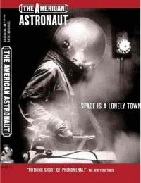 The American Astronaut | Bmovies