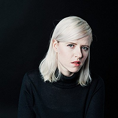 Amber Arcades - Cannonball (EP) - Album Download, Itunes Cover, Official Cover, Album CD Cover Art, Tracklist